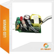 XZ-DI05B Internal Isolated LED Driver Module 5W LED Driver Dimming LED Driver