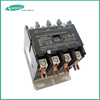 Magnetic Air Conditioner Contactor 20A~40A