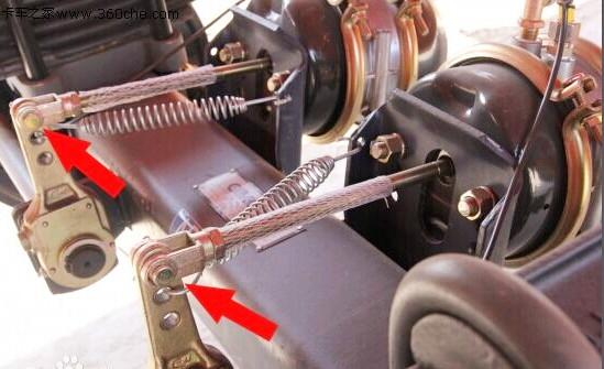 shop alain badiou key