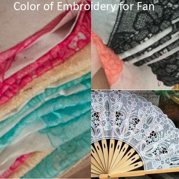 A-Fan091 color.jpg