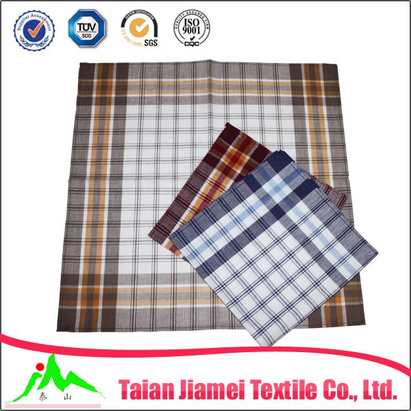 100% Cotton Cheap Tea Towel Wholesale