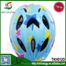 kids toy bike helmet, helmet bike, bicycle accessories