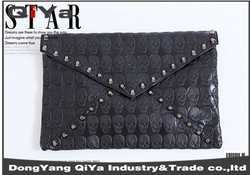 Fashion Leather Bag Elegance Bags Soft Leather Handbags