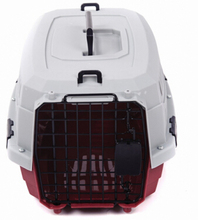 Cheap indoor cat cages sale