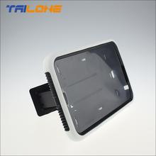 kid shock proof case for ipad, for ipad air, for ipad mini