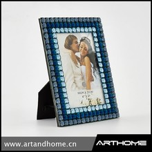 wholesale sex girl wedding photo album collage picture frames