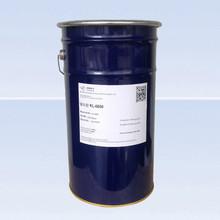 kingfix s804 dow corning plastic tube silicone sealant