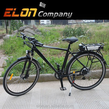 250W electric mountain bike 2015 electric vehicle(E-TDF039X)