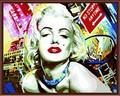 venta al por mayor de SGS CE digital DIY 40 * 50 enmarcada pintura al óleo de Paisaje en lienzo GX6242