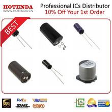 E36D101HPN333TEA5M(Aluminum Capacitors)
