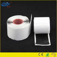 High voltage insulation adhesive mastic tape