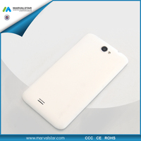 Cheap 6inch Unlocked android phone 4.3 quad core 3GWCDMA2100 950*560 pixel IPS MTK8382 Android 4.2 1GB+8GB 0.3MP+2.0MPCamera GPS