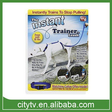 2015 Newest Product Instant Trainer Leash As Seen On TV