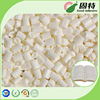 Hot Melt Adhesive Glue for Coated Paper Bookbinding in Spine