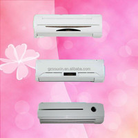 high effcient multi-split hotel room air conditioner( factory price from China)