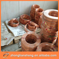 Hot new products for 2015 copper wire for motor winding
