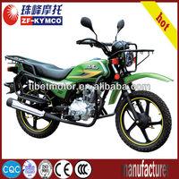 best new style cheap mini motorcycles sale (ZF150-3C(XVI))