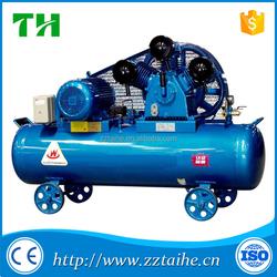 Hot Sale Portable Air Compressor For CE Mini Electric Piston Air Compressor