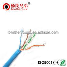 COPPER,CCA,CCS CCA+CCS,CCAG,CCAM Cat5e utp Lan Cable
