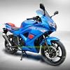 300cc 250cc motor cross bike factory direct racing motorcycle