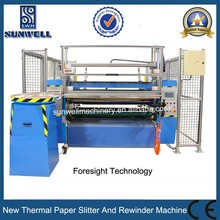 Best Sell Thermal Paper Slitting Rewinding Machine In Processing Machinery