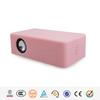 Hairong Universal Wireless Sensor Phone Boost Magic Speaker