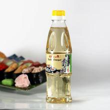 vinegar production line,halal rice vinegar,native pineapple vinegar