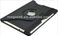 360 rotating leather case for asus eee pad transformer prime tf201,for asus eee pad case tf201
