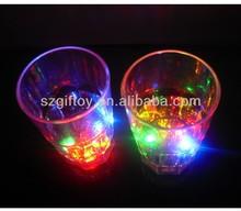 festival party pub club led light drinking glass