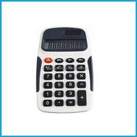Classic hot selling calculator, 8 Digits pocket solar electronic Calculator