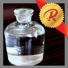 is propylene glycol an alcohol