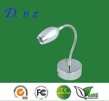 deniz energy saving lamp (pl tube)