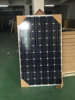 buy direct sale from china manufacturer 120w mono solar panel 12v 18v baterry