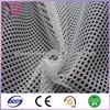Polyester soft Mesh Fabrics for Baby Stroller