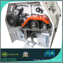Good quality and best price flour mill machine wheat large scale wheat flour mill machines