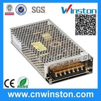 S-120-12 120W 12V 10A low price manufacture 500W 12V Converter