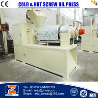2015 Zhonghang 6YL-100 avocado oil extraction machine