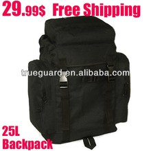 Newest popular gears linger tactical backpack