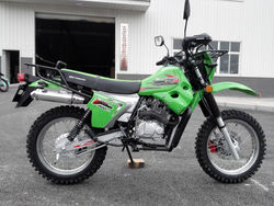 china supplier 150cc cheap motorcycles,enduro 200cc dirt bikes, dirt bike chinese motorcycle