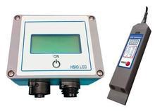 MQ-OPFM02 water meter flow meters