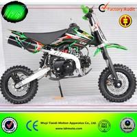 50cc 70cc 90cc 110cc dirt bike pit bike motorcycle for kids