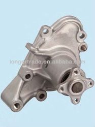 Auto Water Pump OEM:25100-02500 25100-02501 25100-02502 25100-02555 M0725102400 for KIA with High Quality & Competitive Price