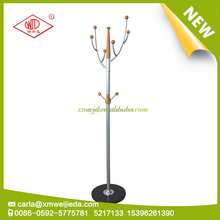 high quality rotating clothes rack