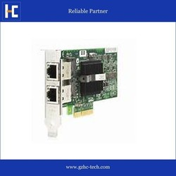 High Quality 614203-B21 NC552SFP 10Gb 2-port Ethernet Server Adapter from China