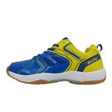 2015 fashion design tennis shoes, men footwear,badminton shoes