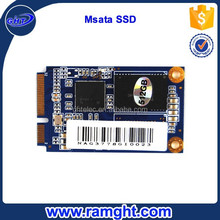 Shenzhen Factory MSATA SSD 512, ssd hard drive for pc, ssd hard drive 512gb