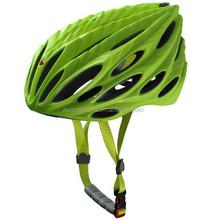 Aurora Adult Bike Helmets,Infant Bicycle Helmet Infant Wearing