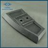 sany concrete batching plant casting wear parts