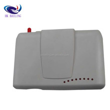 New design hot selling fwt Fixed Wireless Terminal