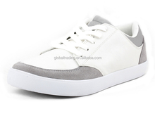 IN ROUTE New Collection Of Fancy Men Sneakers Shoes GT-11371-1